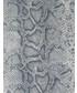 Szalik Unisono SZAL 112-1650 B-BLU