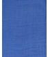 Szalik Unisono GŁADKI SZAL 135-111595 BLUE