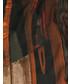 Szalik Unisono WZORZYSTY SZAL 135-111737 ORANG