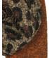 Szalik Unisono SZAL Z FRĘDZLAMI 112-1675 COCCIO