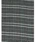 Szalik Unisono SZAL W KRATĘ 135-1603 BLACK