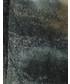 Szalik Unisono WZORZYSTY SZAL 135-1553 BLACK