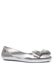 d117124d89a8d0 Family Shoes Meliski baleriny damskie guma turkusowe, balerinki ...