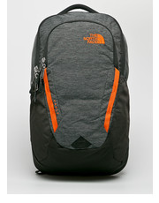 Plecak - Plecak T93KV9 - Answear.com The North Face