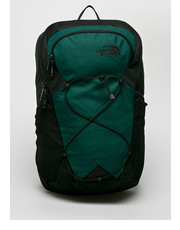 Plecak - Plecak 27 L T93KVC - Answear.com The North Face