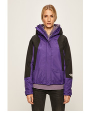 Kurtka - Kurtka NF0A3Y12V0G1 - Answear.com The North Face