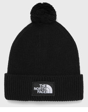 Czapka - Czapka T93FN3JK3 - Answear.com The North Face