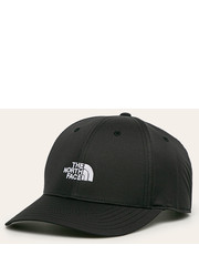 Czapka - Czapka NF0A3FK5KY41 - Answear.com The North Face