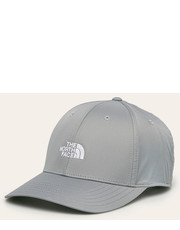Czapka - Czapka NF0A3FK5GCE1 - Answear.com The North Face