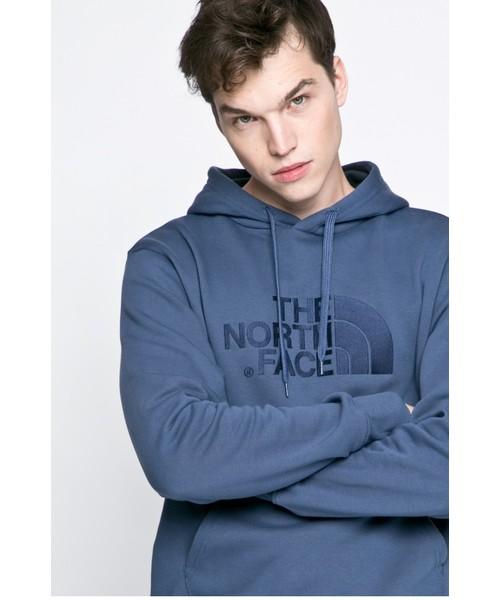 bluza męska The North Face Bluza T0AHJY