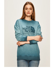 Bluza - Bluza T93XZIEFS - Answear.com The North Face
