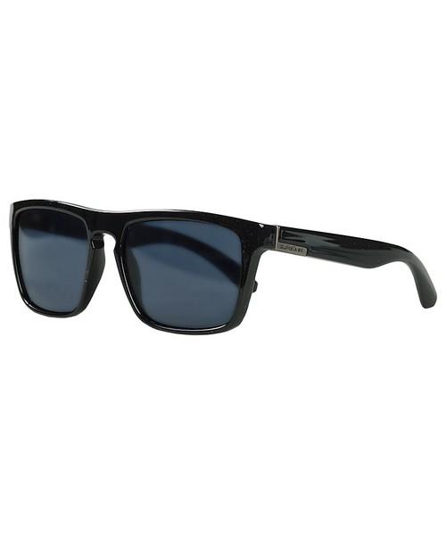 okulary Quiksilver Okulary przeciwsłoneczne The Ferris QS1127