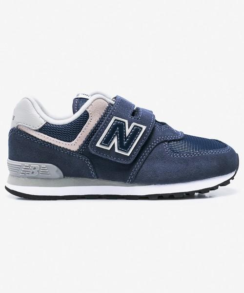 new balance obuwie dziecięce