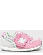 san francisco 0fa06 6bde5 Sportowe buty dziecięce - Buty dziecięce IV996PMT IV996PMT - Answear.com  New Balance