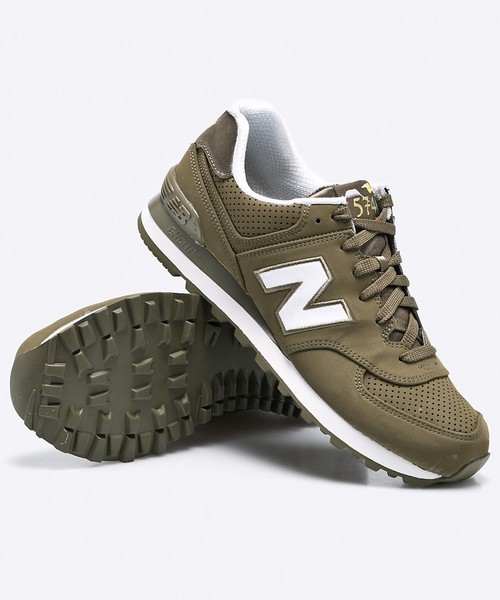 new balance ml574skg