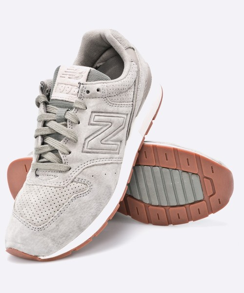 sports shoes aebcf 1e814 buty sportowe New Balance - Buty MRL996LN MRL996LN