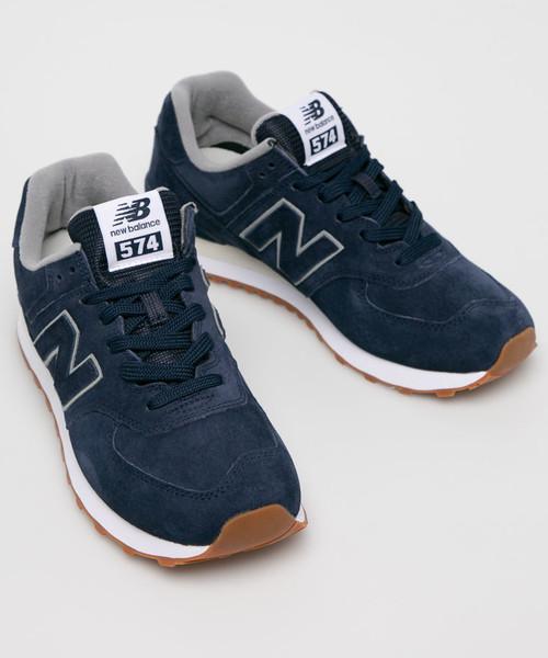 new balance uomo ml574epa