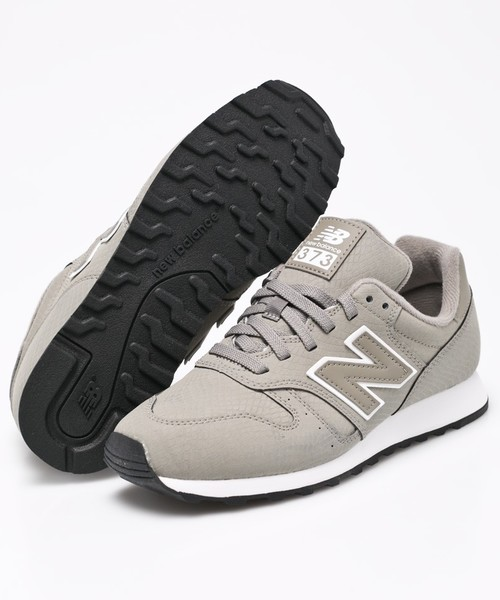 new balance wl373grr