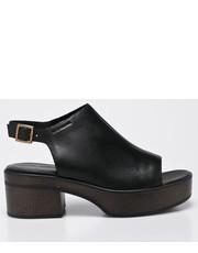 Sandały - Sandały 4336.001.20 - Answear.com Vagabond