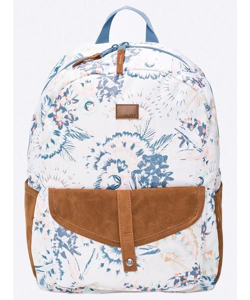 plecak Roxy Plecak Carribean ERJBP03642