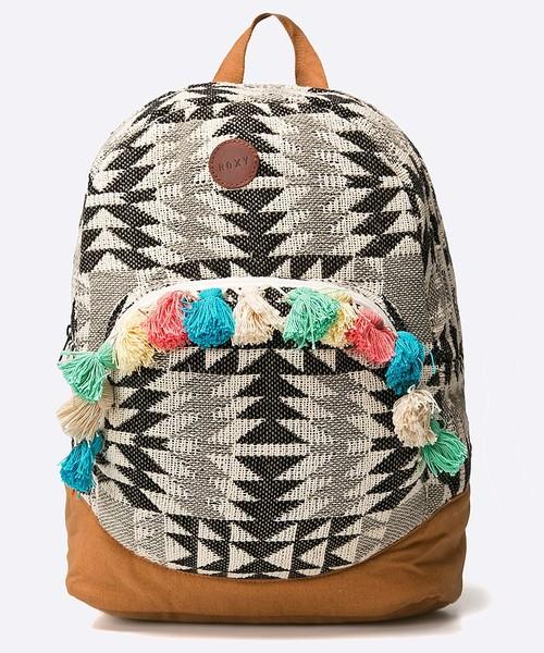 plecak Roxy Plecak ERJBP03441.NLF0
