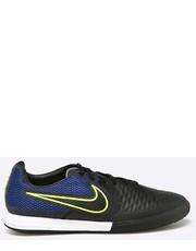 Półbuty męskie - Buty MAGISTAX FINALE IC 807568.008 - Answear.com Nike