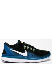 Półbuty męskie - Buty 898457.003 - Answear.com Nike