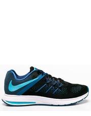 Półbuty męskie - Buty Zoom Winflo 3 831561.015 - Answear.com Nike