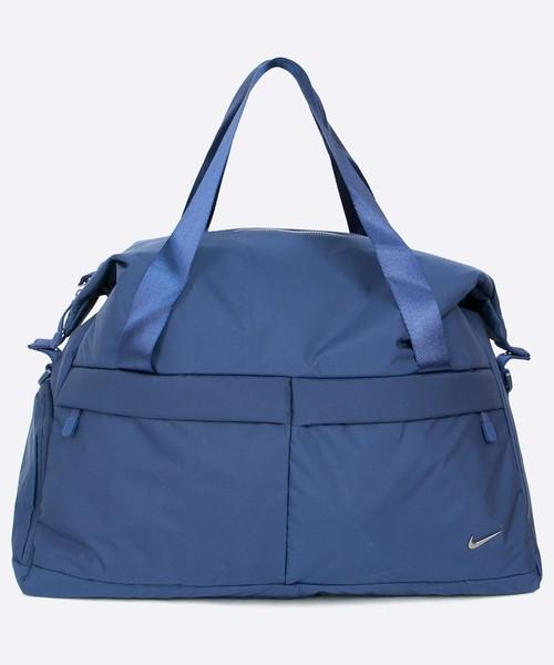 8c827bba6c3a5 Nike - Torba BA5441, torba podróżna /walizka - Butyk.pl
