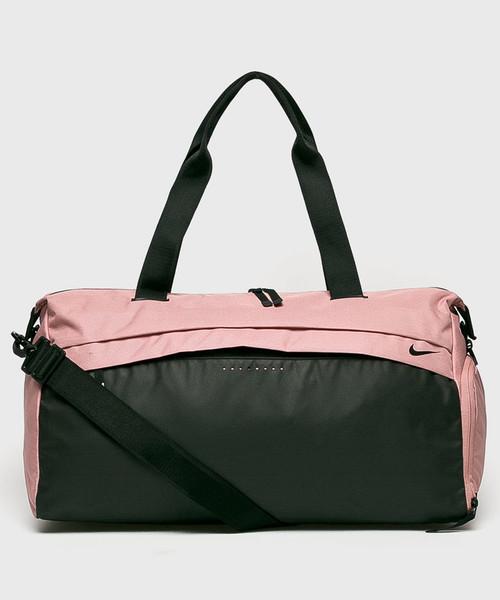 f515e0f1ef32b Nike - Torba BA5528, torba podróżna /walizka - Butyk.pl
