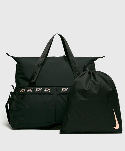 f84df8d39ba87 Nike - Torba BA5443, torba podróżna /walizka - Butyk.pl
