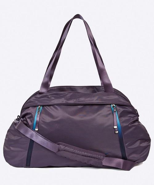 b5c6192ef356a Nike - Torba BA5208.539, torba podróżna /walizka - Butyk.pl