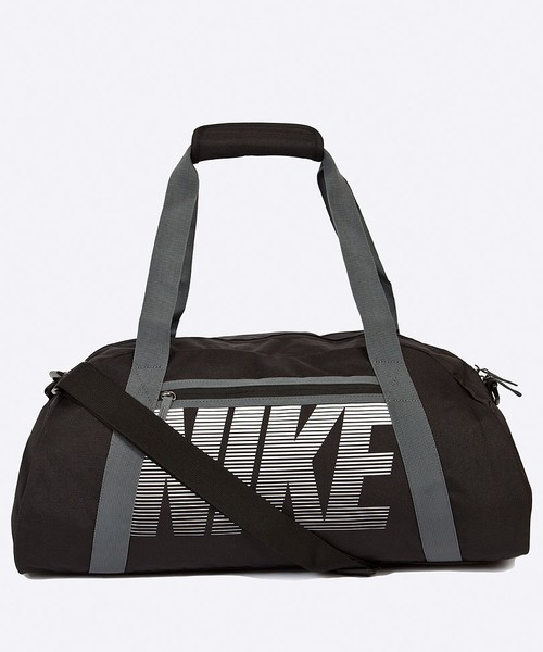 a8d0bcca7642f Nike - Torba BA5167, torba podróżna /walizka - Butyk.pl