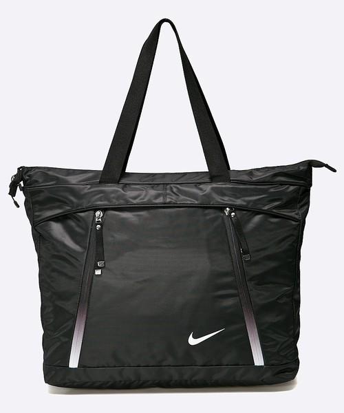 503ddc3c8e689 Nike - Torba BA5204.010, torba podróżna /walizka - Butyk.pl