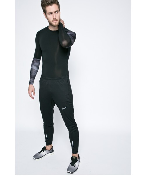 a2a2c3aedc8f Spodnie męskie Nike - Spodnie 856898