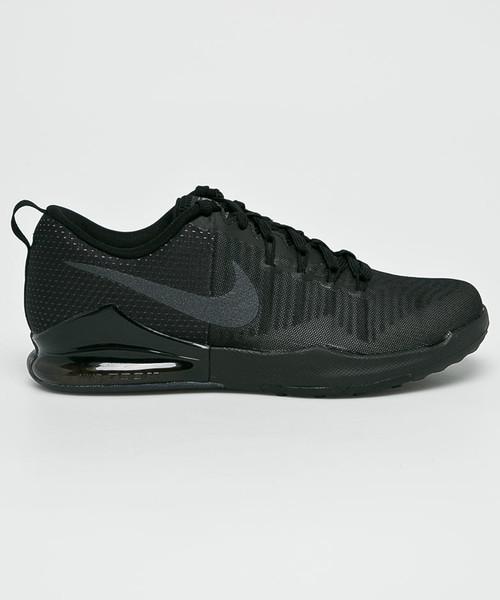 Buty sportowe Nike - Buty Zoom Train Action 852438 29f761cf5ac7