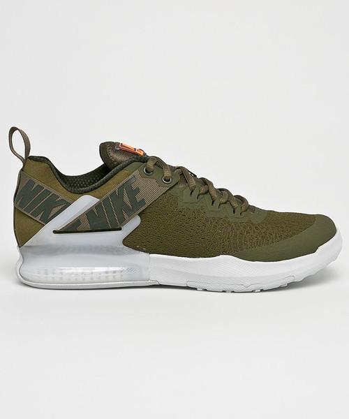 piękny Sklep Buty Nike Zoom Domination TR 2 Nike Męskie Nike