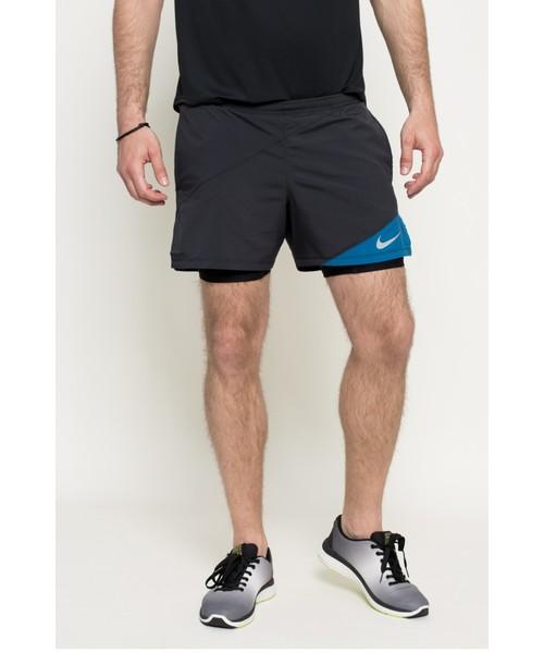 027d60e5eaa1 Krótkie spodenki męskie Nike - Szorty 904221