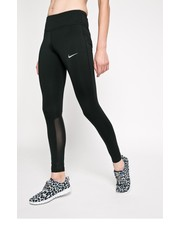 Legginsy - Legginsy Power Epic Runner 831647 - Answear.com Nike
