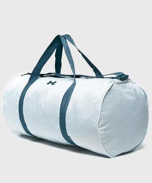 Torba podróżna  walizka Under Armour - Torba Favorite Duffel 2.0 1294743.441 d042b0a9b9d