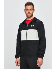 Kurtka męska - Kurtka 1329297 - Answear.com Under Armour