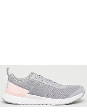 Półbuty - Buty UA W Aura Trainer 3021907 - Answear.com Under Armour