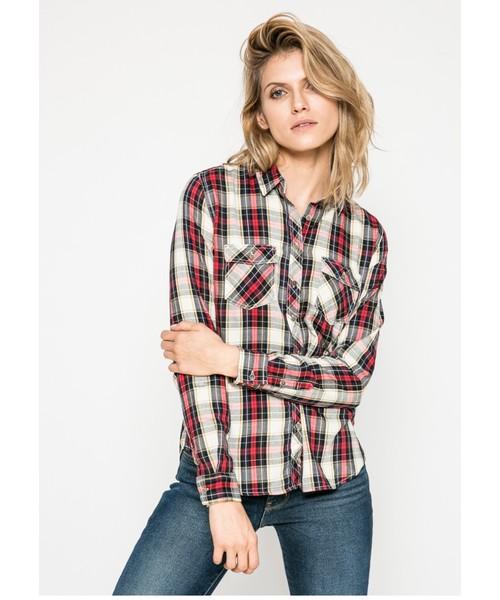 da79159d7 Pepe Jeans - Koszula Amalia PL302162, koszula - Butyk.pl