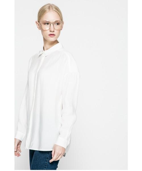 aef46141a Pepe Jeans - Koszula PL302181, koszula - Butyk.pl