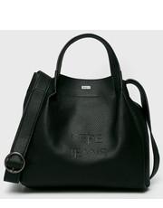 fb76dae7edf18 Torba podróżna  walizka - Torebka Valeria PL031006 - Answear.com Pepe Jeans