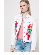 Kurtka - Kurtka PL401200 - Answear.com Pepe Jeans