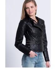 Kurtka - Kurtka Ramoneska PL401137 - Answear.com Pepe Jeans