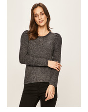Sweter - Sweter PL701568 - Answear.com Pepe Jeans