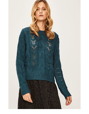 Sweter - Sweter Candela PL701516 - Answear.com Pepe Jeans