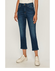 Jeansy - Jeansy Dion PL203203EC0 - Answear.com Pepe Jeans